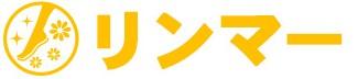 野蚕シルクで出来た重ね履き靴下リンマー公式サイト